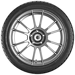 Neumático 205/40R17