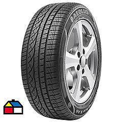 Neumático 225/45R18