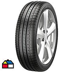 Neumático 225/40R18