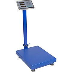 Pesa digital hasta 300 kg