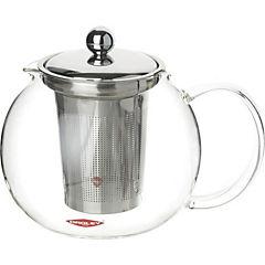 Tetera con filtro 1 litro