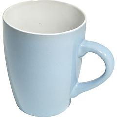 Mug turquesa 450 ml