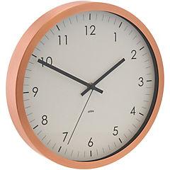 Reloj muro 35 cm