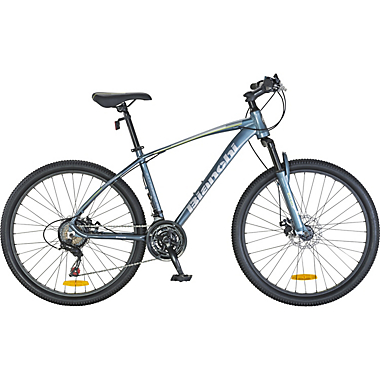437f8fdaa Drag image to explore. Images. Bicicleta Mountain Bike ...