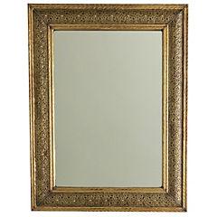 Espejo Merzouga 76x100 cm