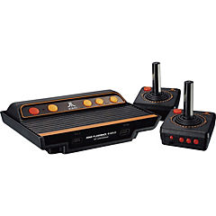 Consola Flashback Atari Mini