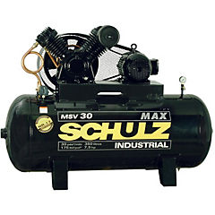 Compresor 7,5HP 350 litros 380 volts