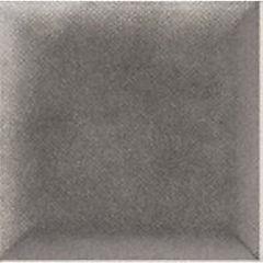 Cerámica gris 15x15 cm 0,945 m2