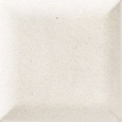 Cerámica 15x15 blanco 0,495 m2