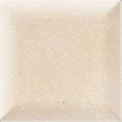 Cerámica 15x15 beige 0,495 m2