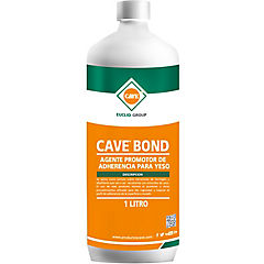 Cave Bond 1 litro