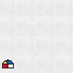 Porcelanato 60x60 trav blanco pul 1.44