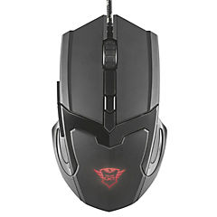 Mouse gaming optical