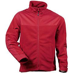 Polar rojo talla XL