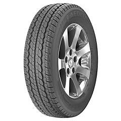 Neumático  215/75R16