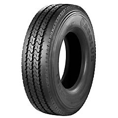 Neumático 7.00R16