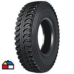 Neumático 7.50R16