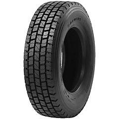 Neumático 215/75R17.5
