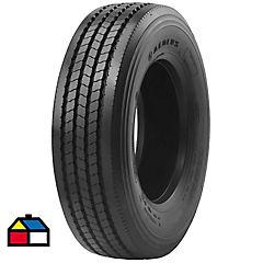 Neumático 225/75 R17.5