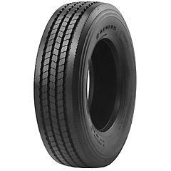 Neumático 235/75R17.5