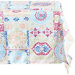 Mantel mandala 150x150 cm