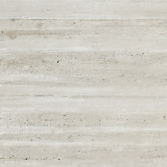 Porcelanato 60x60 concret blanco 1.44