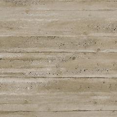 Porcelanato 60x60 concret Gris 1.44