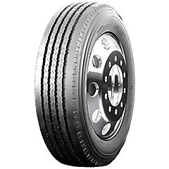 Neumático 8.25R15