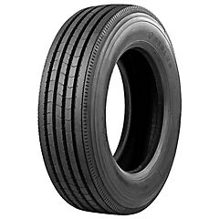 Neumático 225/70R19.5