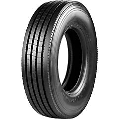 Neumático 8.25R22.5
