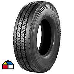 Neumático 12.00 R24
