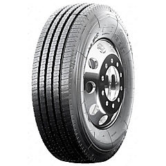 Neumático 11R24.5