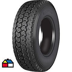 Neumático 425/65R22.5