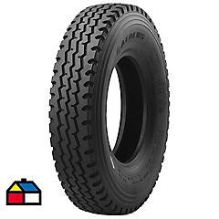 Neumático 12.00R24
