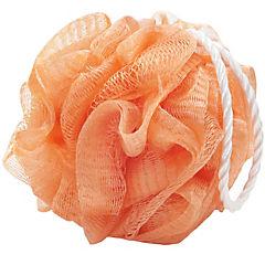 Set 3 esponjas tonos rosados