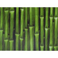 Set de individuales de papel 24 piezas, diseño Flores 17