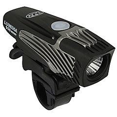 Luz bicicleta Led Lumina 900