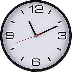 Reloj mural decorativo moderno