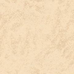 Cerámica 42x42 marfil 1,76 m2