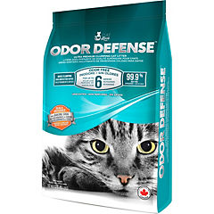 Arena Odor Defense 12 kilos
