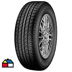 Neumático 175/70 R12 80t
