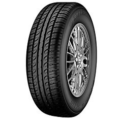 Neumático 165/70 R12 77t