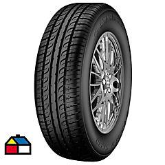 Neumático 145/70 R12 tl