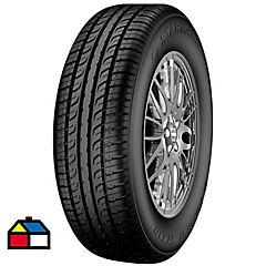 Neumático 155/80 R12 77t
