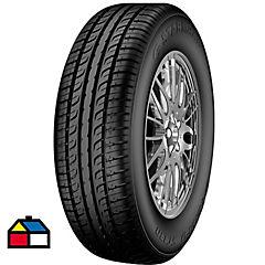 Neumático 165/70 R13 79t