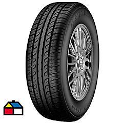 Neumático 185/70 R14 88t