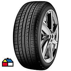 Neumático 185/70 R14 88h