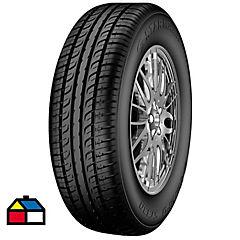 Neumático 165/70 R14 tl