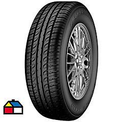 Neumático 165/65 R14 79t