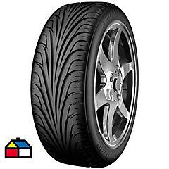 Neumático 175/65 R14 86t